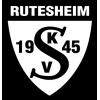 SKV Rutesheim