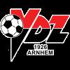 VDZ Arnhem