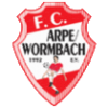 FC Arpe-Wormbach