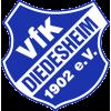 VfK Diedesheim