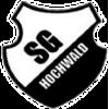 SG Hochwald/Zerf