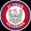 FC Union Heilbronn