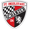 FC Ingolstadt 04