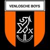 Venlosche Boys