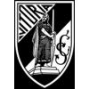 Vitória de Guimarães SC Sub-17