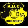 Kohlscheider BC