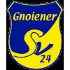 Gnoiener SV