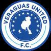 Veraguas CD