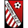 Herpfer SV