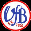 VfB Offenbach