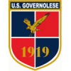 US Governolese