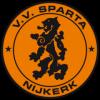 Sparta Nijkerk U23
