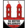SG Motor Wilsdruff
