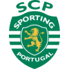 Sporting CP Sub-17