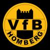 VfB Homberg