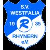 SV Westfalia Rhynern