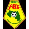 Guinea U17