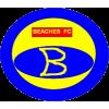 Beaches FC