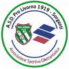 Pro Livorno Sorgenti