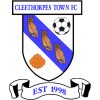 FC Cleethorpes Town