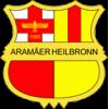 Aramäer Heilbronn