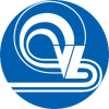 SV Leingarten