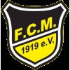 FC Mengen