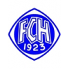 1.FC Hösbach