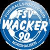 FSV Wacker Nordhausen