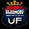 FC Uijeongbu (-2018)