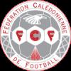 New Caledonia U23