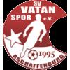 SV Vatanspor Aschaffenburg