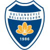 Sultanbeyli Belediye Spor