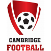 FC Cambridge