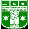 SG Ober-Erlenbach
