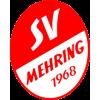 SV Mehring (Bay.)