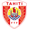Tahiti U23