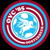 OVC '85 Oosterbeek