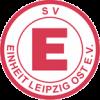 SV Einheit Leipzig Ost