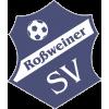 Roßweiner SV