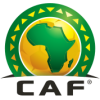 CAF Executive Committee