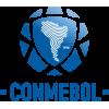 CONMEBOL-Exekutivkomitee