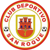CD San Roque Cadiz
