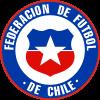 Chile U15