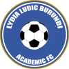 LLB Académic FC