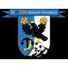 SV Unzmarkt/Frauenburg