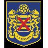 Waasland-Beveren Reserve