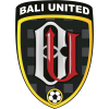 Бали Юнайтед ФК