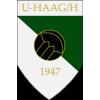Union Haag am Hausruck