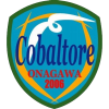 Cobaltore Onagawa